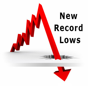 record low va mortgage rates naperville